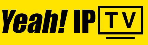 YeahIPTV - MAG downgrade